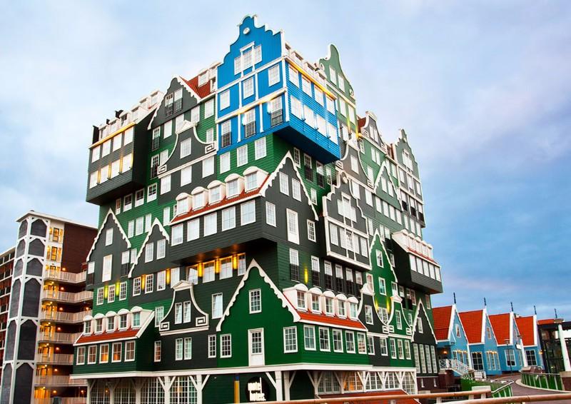 6 luoghi particolari in olanda curiocity travel